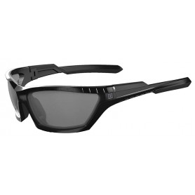 5.11 CAVU Full Frame Polarized Sonnenbrille