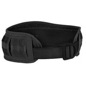 5.11 Brokos Vtac Belt, schwarz