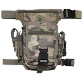 Hip Bag, operation-camo