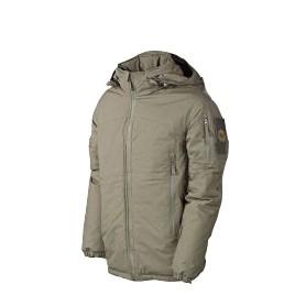 Carinthia HIG 2.0 Jacket oliv