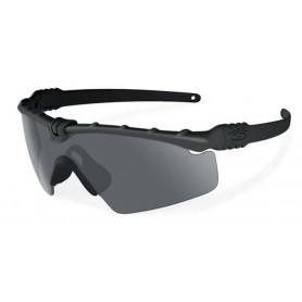Oakley SI M-Frame 3.0 Ballistic