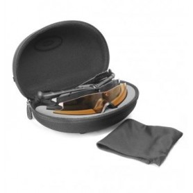 Oakley SI M-Frame 3.0 Ballistic Array