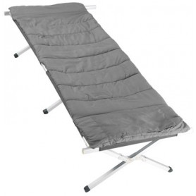 Grand Canyon - Camping Bed Auflage