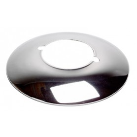 Petromax 500 Reflektor