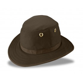 Tilley TWC7 Outback Hat / Hut