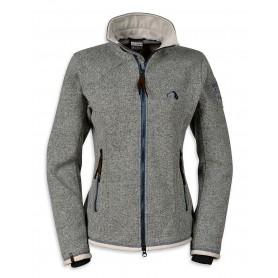 Tatonka Piru W's Jacket
