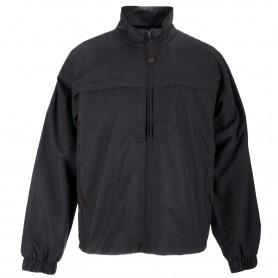 5.11 Response Jacket black