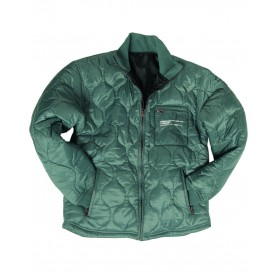 Medium Cold Weather Vest