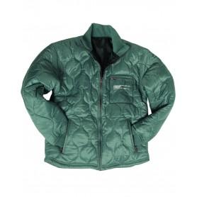 Medium Cold Weather Vest