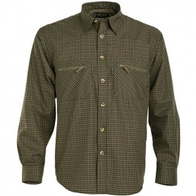 Swedteam Shirt Pinta