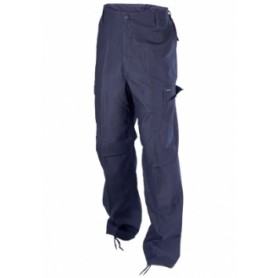 MTG BDU Pant blue