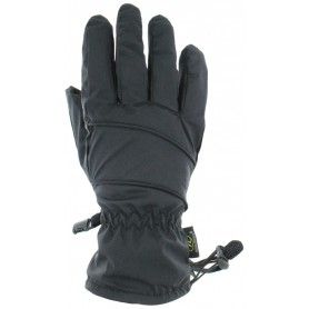 Highlander Montana Gloves