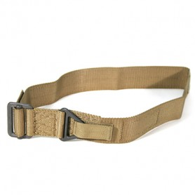 Blackhawk! CQB Belt desert sand brown