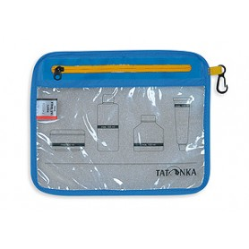 Tatonka Zip Flight Bag