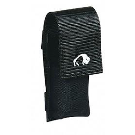 Tatonka Tool Pocket M