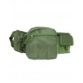 """Mil-Tec Tactical """"Fanny Pack"""" oliv"""