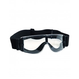 Mil-Tec Tactical Brille Swat