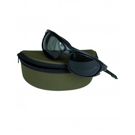 Mil-Tec Warrior Brille