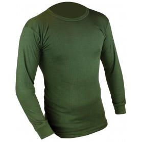Highlander Thermo Unterhemd langarm