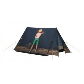 Relags Easy Camp 'Image' Zelt - man