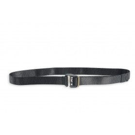 TT Stretch Belt black
