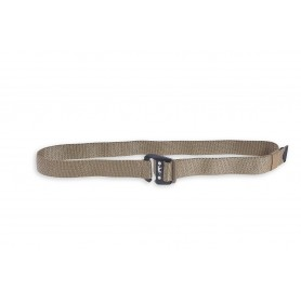 TT Stretch Belt coyote brown