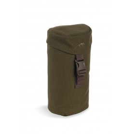 TT Bottle Holder 1l olive