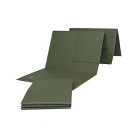 Bundeswehr Isomatte gebraucht