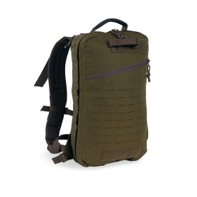 TT Medic Assault Pack MK II olive