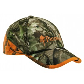 Pinewood® Cap Realtree APG® / AP Blaze®