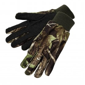 Pinewood Camouhandschuh Realtree Xtra®
