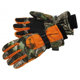 Pinewood Jagdhandschuh Winter Realtree APG HD® / Realtree AP Blaze HD®