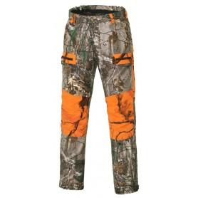 Pinewood Retriever Hose Camouflage Xtra/AP Blaze