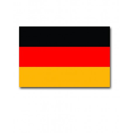 flagge deutschland fahne deutsche flagge deutschland flagge deutschland fahne. Black Bedroom Furniture Sets. Home Design Ideas