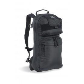 Tasmanian Tiger TT Roll Up Bag Rucksack black