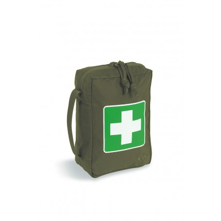 TT First Aid Complete olive