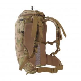TT Modular Pack 30 MC