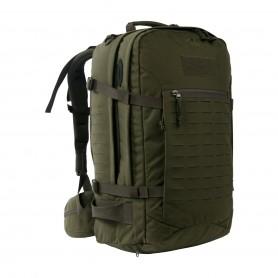TT Mission Pack MK II