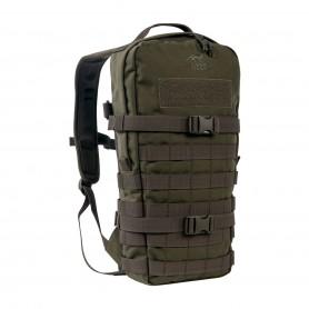 TT Essential Pack MK II