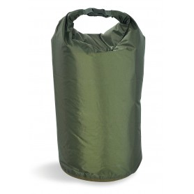 Tasmanian Tiger TT Waterproof Bag M 18L Wasserdichter Schutzsack cub