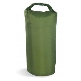 Tasmanian Tiger TT Waterproof Bag XL 80L Wasserdichter Schutzsack cub