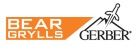 Bear Grylls - Gerber