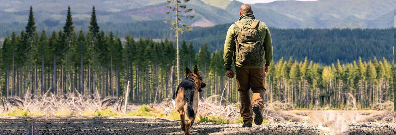 Bundeswehr, NVA & US Army Shop - Kleidung, Ausrüstung und ...